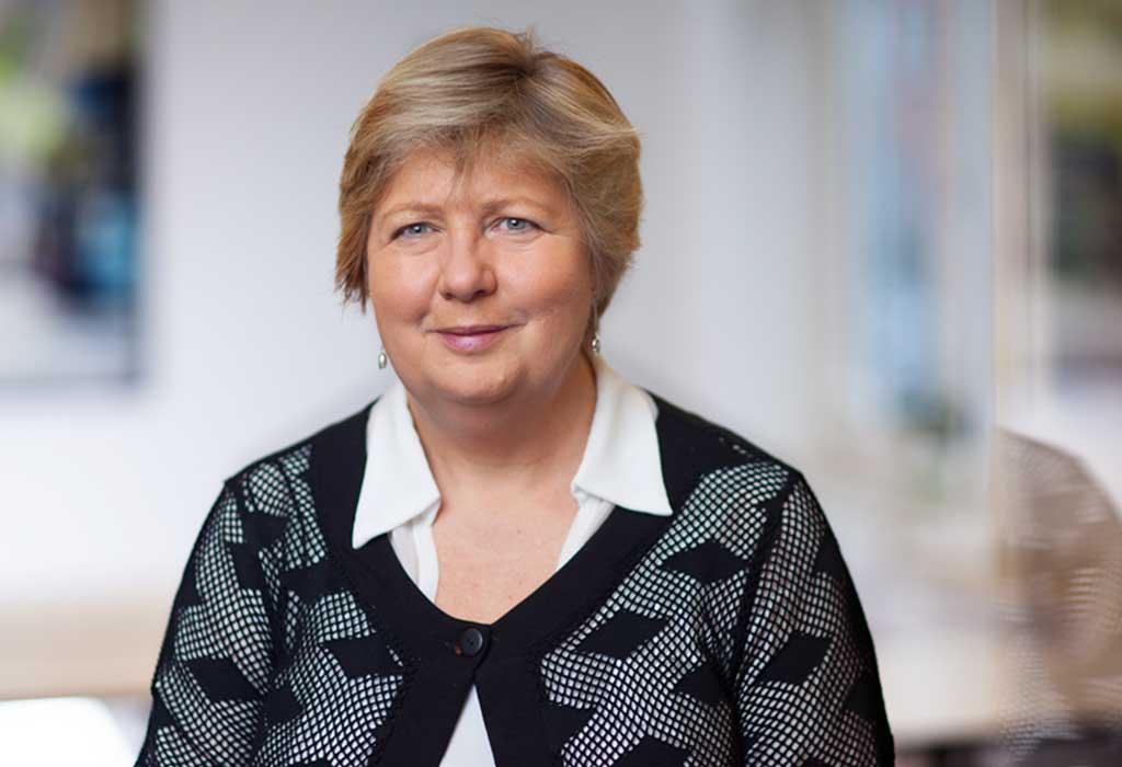 Susanne Graffmann