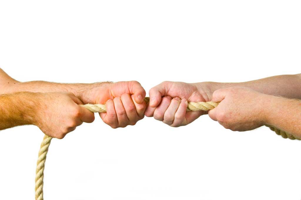 konkliktløsning og mediation hos forumAdvokater